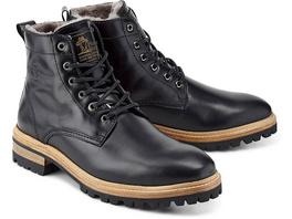 Boots EMERY-IGLOO C3
