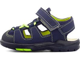 Klett-Sandale GERY