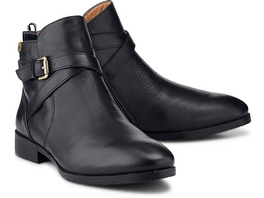 Stiefelette ROYAL