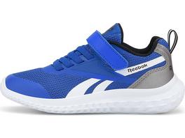 Sneaker RUSH RUNNER 3.0 ALT