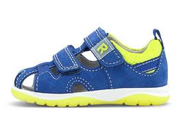 Klett-Sandale BABEL