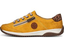 Sneaker DA-Halbschuhe