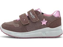 Klett-Sneaker MERIDA HA