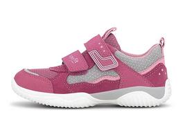 Klett-Sneaker STORM