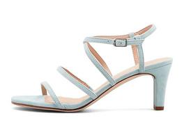 Riemchen-Sandalette MALCON