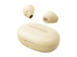 urbanista Lisbon True Wireless In-Ear-Kopfhörer