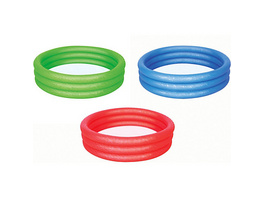 3-Ring Pool, 102 cm