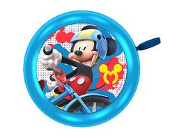 Fahrradklingel Mickey Mouse
