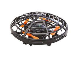 Quadcopter MAGIC MOVE schwarz
