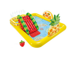 Playcenter Fun´n Fruity