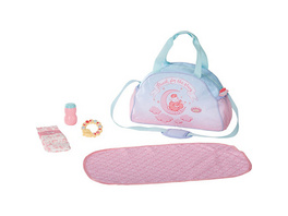 Baby Annabell® 703151 Wickeltasche