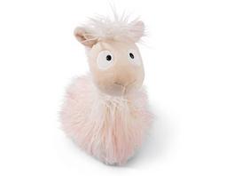 Lama-Baby Cloudi 25cm sitzend (45406)