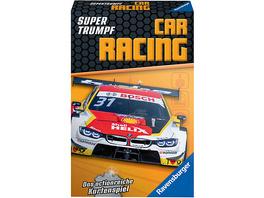 Car Racing (Kartenspiel)