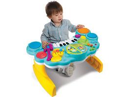 Musikspielzeug 10 in 1