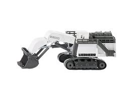 Liebherr R9800 Mining-Bagger 1:87