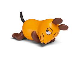 Tonies - Die Sendung mit der Maus Schlaf Schön!
