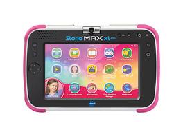 Storio MAX XL 2.0, pink