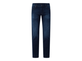Modern Fit Jeans mit Stretch-Anteil Modell 'Fortres'
