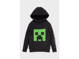 Minecraft - Hoodie
