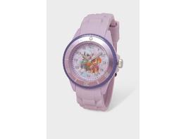 Paw Patrol - Armbanduhr