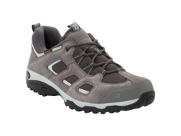 VOJO HIKE 2 TEXAPORE LOW M